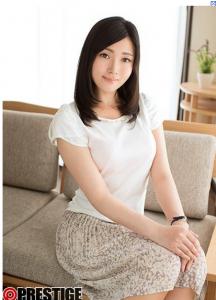 今野由美子のAV動画デビュー作「英語科ベテラン教師  41歳」の感想